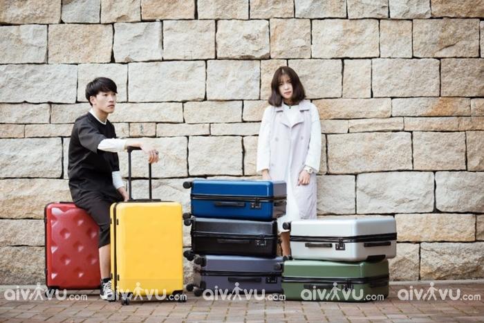 Mua thêm hành lý Vietjet Air cần trước bao lâu?
