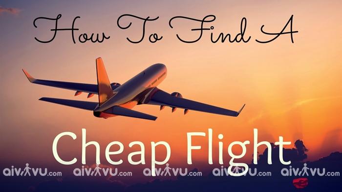 Tại sao nên chọn các hãng hàng không giá rẻ nhất?