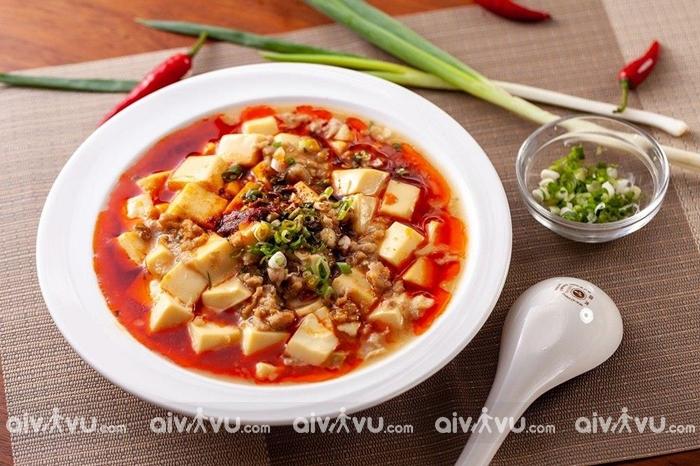 Đi tìm 10 thành phố ẩm thực nổi tiếng ở Trung Quốc