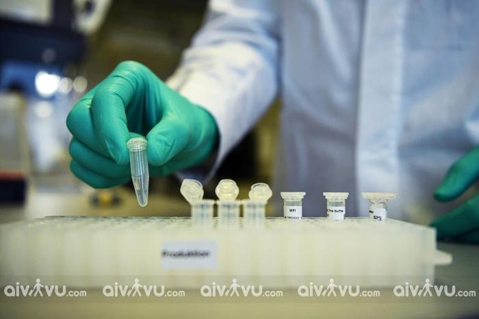 Vaccine hay các loại kháng sinh chống viêm phổi có bảo vệ được bạn trước virus corona chủng mới khi đi du lịch dịch Covid-19?