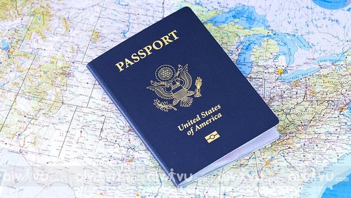 Visa Mỹ có khó không?