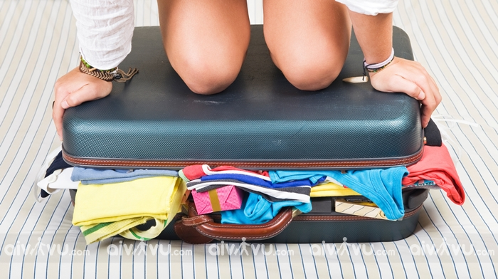 Phí hành lý quá cước là gì?