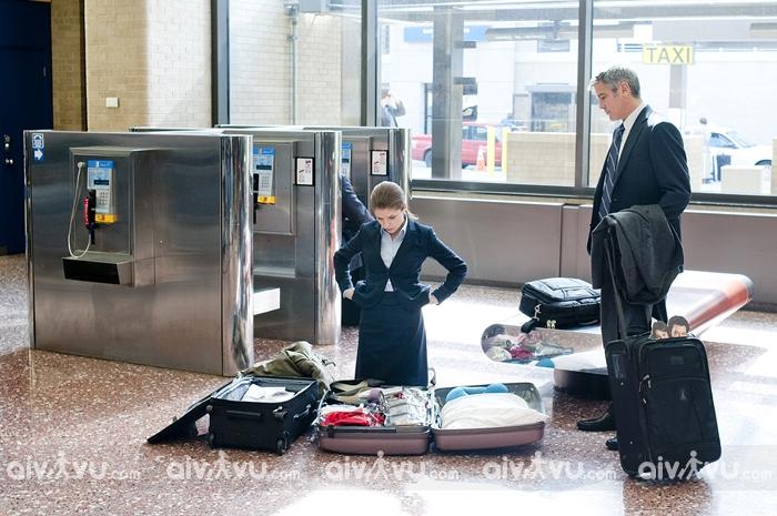 Phí mua thêm hành lý Aeroflot bao nhiêu tiền?