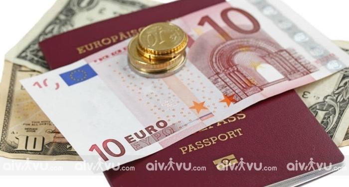 Dịch vụ làm visa Anh bao đậu tại Hà Nội và Hồ Chí Minh