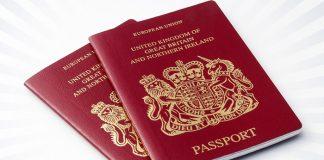 Dịch vụ làm visa Anh trọn gói tỷ lệ thành công cao