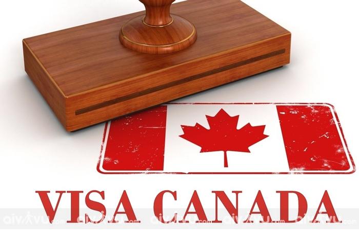 Lưu ý khi xin visa du lịch Canada