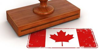Dịch vụ làm visa Canada bao đậu ở đâu?