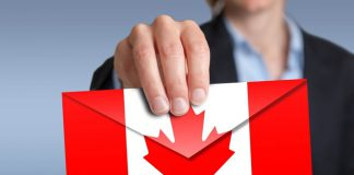 Dịch vụ làm visa Canada không chứng minh tài chính