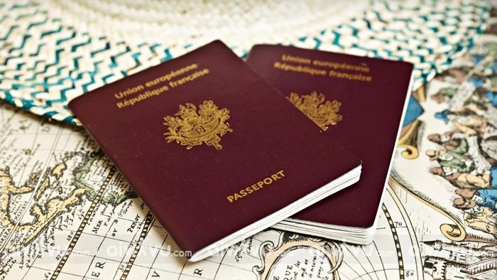 Dịch vụ làm visa Pháp bao đậu bao nhiêu tiền?