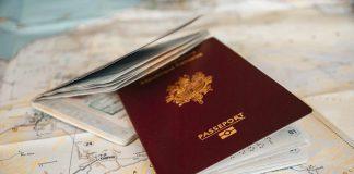 Dịch vụ làm visa Pháp nhanh tại Hà Nội và Hồ Chí Minh