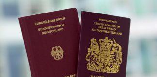 Hồ sơ xin visa Pháp cần giấy tờ gì?