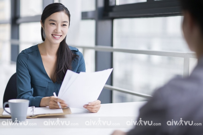 Kinh nghiệm giúp bạn tăng khả năng xin visa thành công