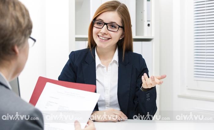 Mẹo giúp bạn tăng tỷ lệ thành công khi xin visa kết hôn Anh