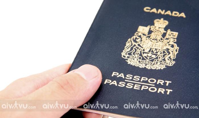 Nguyên nhân khiến bạn bị từ chối visa kết hôn Canada