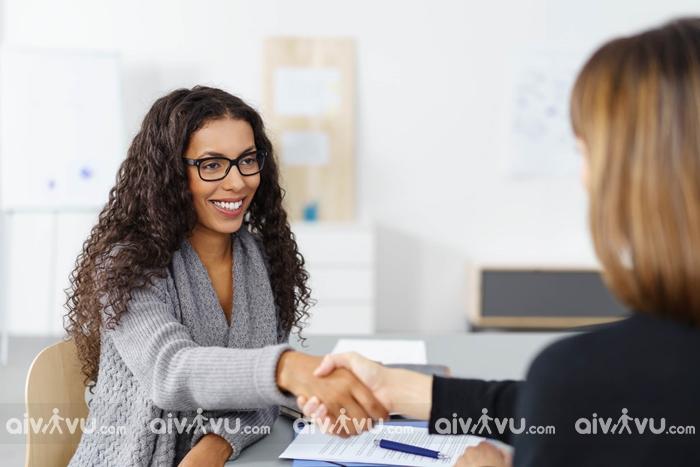Phỏng vấn visa kết hôn Pháp có khó không?