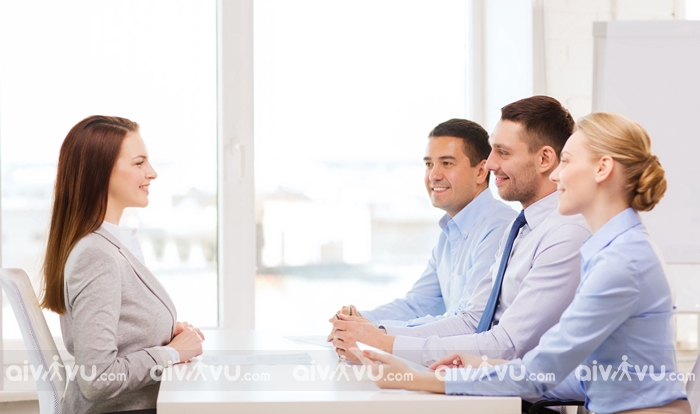 Phỏng vấn xin visa kết hôn Anh có khó không?