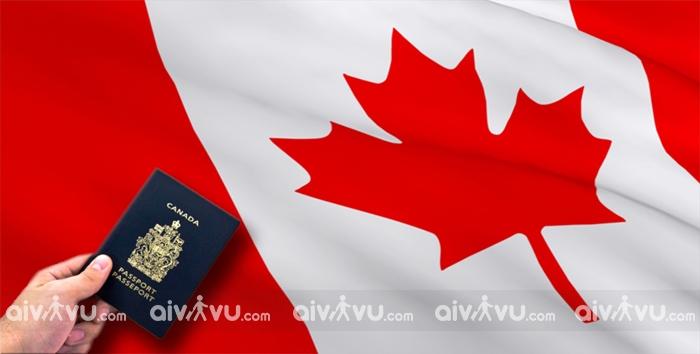 Vì sao phải chứng minh tài chính khi đến Canada?