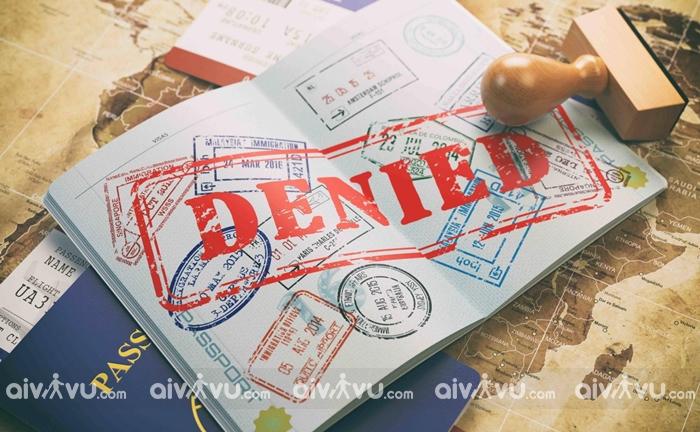 Visa đi Canada có bao nhiêu loại