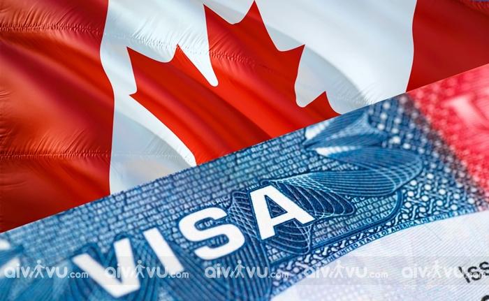 Visa thương mại Canada là gì?