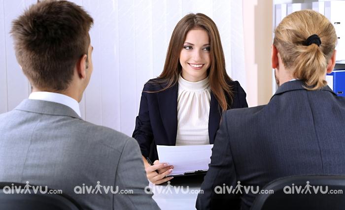 Xin visa Pháp có cần phỏng vấn không?