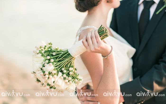 Xin visa kết hôn Pháp cần giấy tờ gì?
