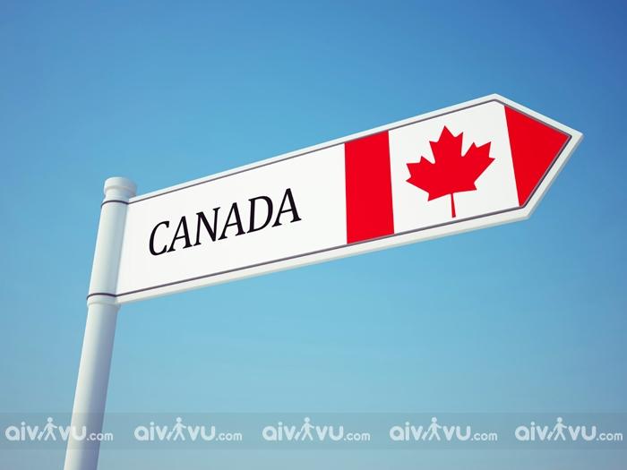 Xin visa xuất khẩu lao động Canada có khó không?