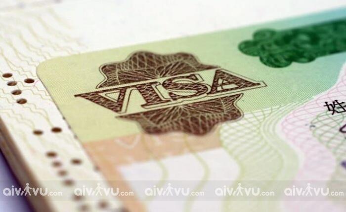 Aivivu – Địa chỉ hoàn thành visa Đức tin cậy