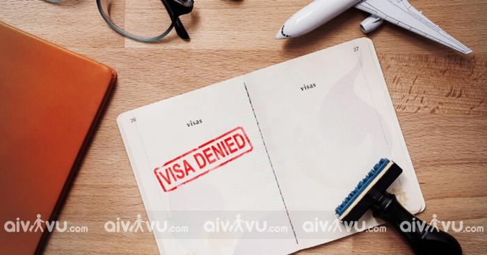 Điều kiện để xin visa Canada chương trình visa SDS