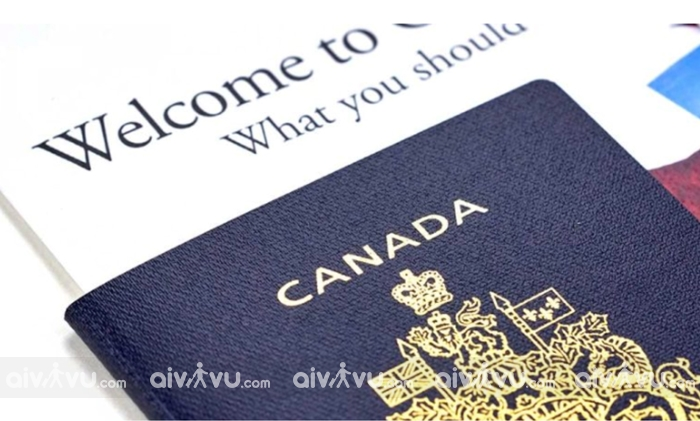 Điều kiện xuất khẩu lao động Canada như thế nào?