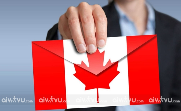 Đối tượng đủ điều kiện xin visa đi công tác Canada