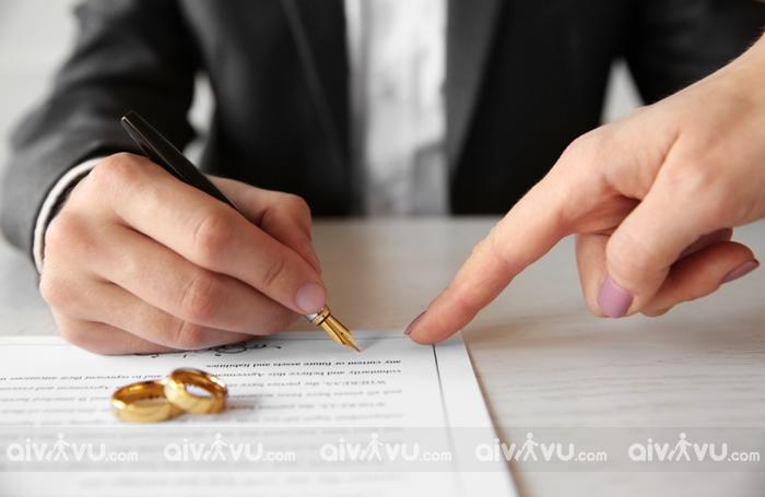 Hướng dẫn thủ tục xin visa kết hôn Đức mới nhất