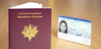 Hướng dẫn xin visa Đức online mới nhất