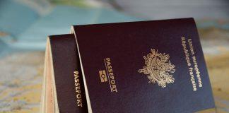 Hướng dẫn xin visa xuất khẩu lao động Nga mới nhất