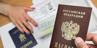 Kinh nghiệm phỏng vấn xin visa kết hôn Nga
