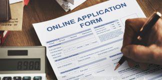 Tải mẫu đơn xin visa Nga ở đâu? – Download mẫu đơn xin visa Nga