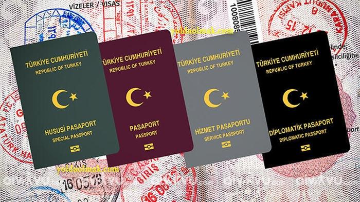 Thủ tục hồ sơ xin visa Nga cần những lưu ý gì?