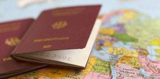Thủ tục xin visa du lịch Đức có khó không?