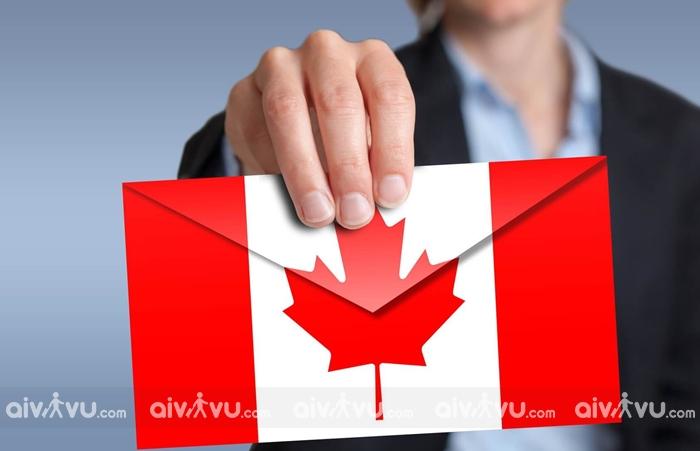 Xin visa Canada có khó không?