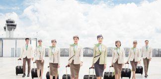 Bamboo Airways khai thác trở lại đường bay quốc tế trong tháng 7