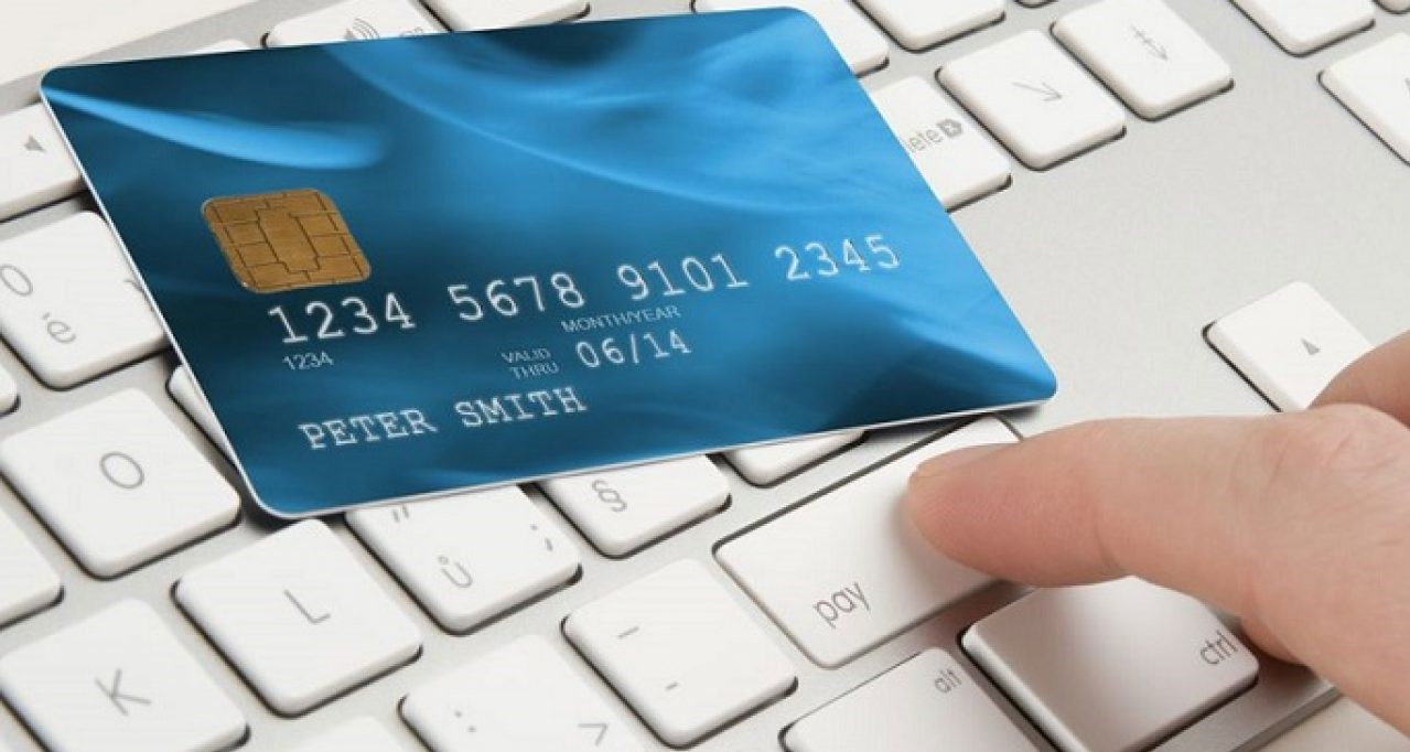 Cách nhận vé và phương thức thanh toán