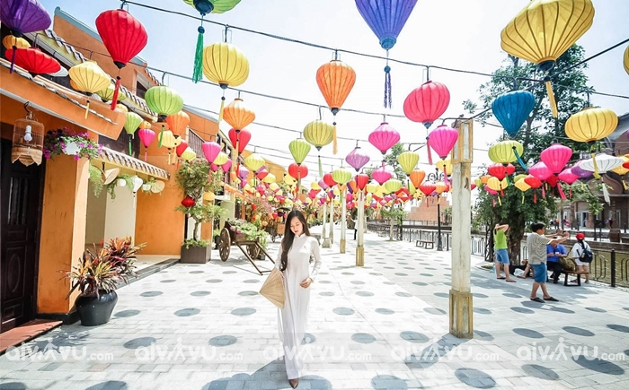 Combo du lịch Đà Nẵng 3 ngày 2 đêm siêu tiết kiệm chỉ 3.199.000 VND