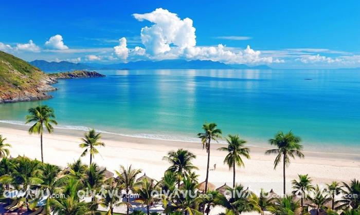 Mùa hè này nên du lịch ở đâu miền Trung?