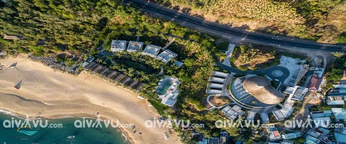 Combo nghỉ dưỡng tại Quy Nhơn 3 ngày 2 đêm chỉ từ 3.150.000 VND