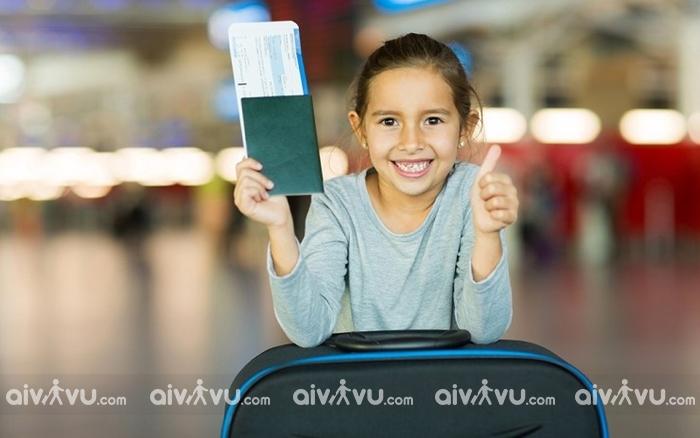 Hành khách không được phép sử dụng thẻ lên máy bay tự in, và thẻ lên máy bay điện tử