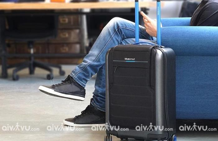 Hành lý ký gửi của Korean Air theo hội viên