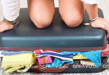 Hướng dẫn mua thêm hành lý ký gửi China Airlines