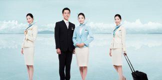 Hướng dẫn mua thêm hành lý ký gửi Korean Air