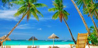 Khám phá 7 hòn đảo đẹp nhất Đông Nam Á