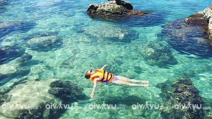 Phú Quốc sự lựa chọn hoàn hảo cho sự tĩnh lặng