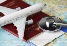 Quy định giấy tờ tùy thân khi đi máy bay Korean Air